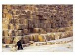 egypt_0037
