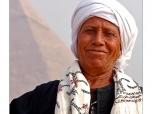 egypt_0038