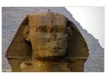 egypt_0040