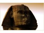 egypt_0042