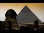 egypt_0043