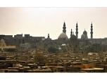 egypt_0046
