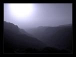 jordan_0036