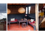 terrasse_des_epices_collage