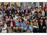 people_0013