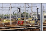 neues_panorama-2a21_1600