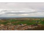 panorama_0004
