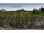 panorama_0014
