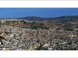 panorama_fes_1309_1318_v1klms