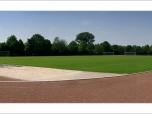panorama_sportplatz-v2kl_ms