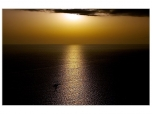sundowner_0003