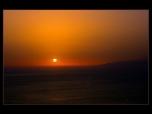 sundowner_0010
