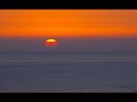 sundowner_0011