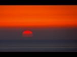 sundowner_0012