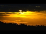 sundowner_0015