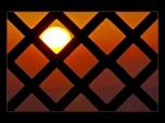 sundowner_0017