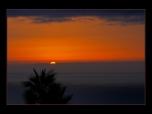 sundowner_0018