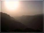 sundowner_0021