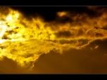 sundowner_0027
