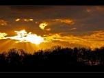 sundowner_0028