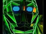 technologic_0009