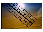 windmills_0001