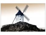 windmills_0002