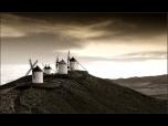 windmills_0003
