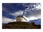 windmills_0004