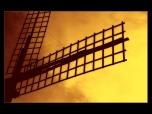 windmills_0005