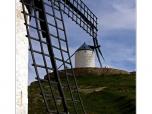 windmills_0006