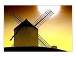 windmills_0009