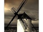 windmills_0010