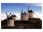 windmills_0011