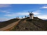 windmills_0012