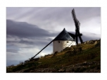 windmills_0014