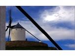 windmills_0015