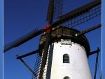 windmills_0018